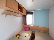 Chambre mobil-home 6/8 personnes